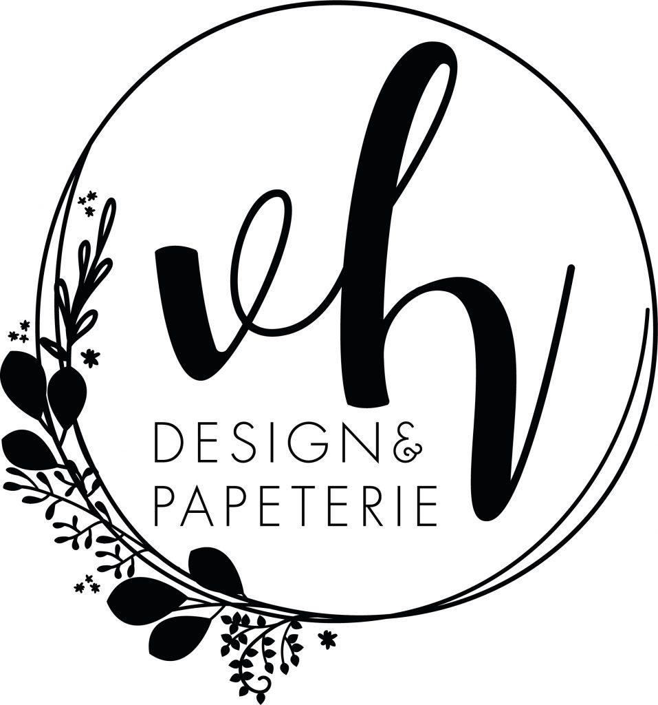 VH_Design und Papeterie